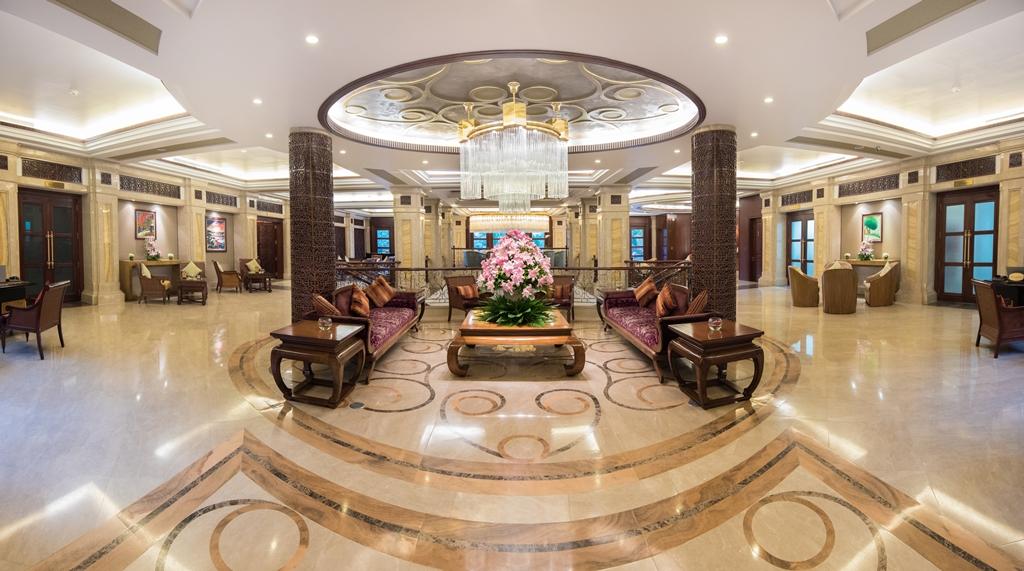 sanh-lobby-vinpearl-luxury-nha-trang-02-jpg