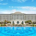 vinpearl-resort-villas-golfland-nha-trang-1