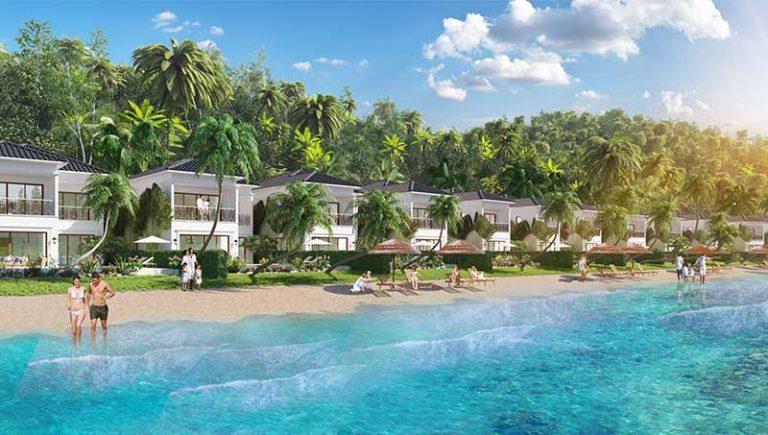 vinpearl-nha-trang-resort-bai-tru